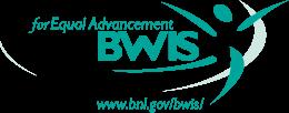 BWIS Logo